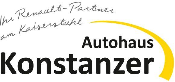 Autohaus Konstanzer