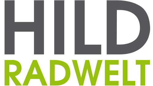 Logo von Hild Radwelt