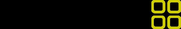 Logo von schrankwerk.de