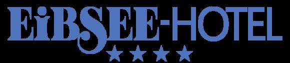 Logo von EIBSEE-HOTEL